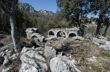 Termessos march 2012 3738.jpg