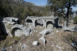 Termessos march 2012 3739.jpg