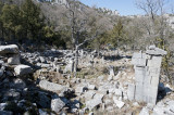 Termessos march 2012 3743.jpg