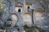 Termessos march 2012 3746.jpg