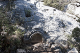 Termessos march 2012 3750.jpg