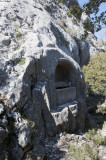 Termessos march 2012 3751.jpg