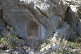 Termessos march 2012 3755.jpg