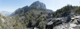 Termessos march 2012 Panorama1.jpg