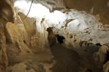 Karain march 2012 3760.jpg