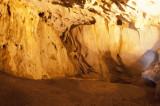 Karain march 2012 3765.jpg