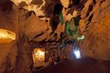 Karain march 2012 3770.jpg