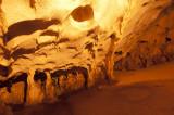 Karain march 2012 3771.jpg