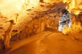 Karain march 2012 3772.jpg