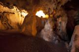 Karain march 2012 3778.jpg