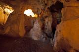 Karain march 2012 3779.jpg