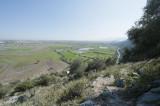 Karain march 2012 3788.jpg