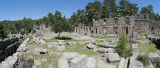 Lybre march 2012 Panorama 4415.jpg