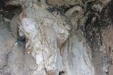 Myra march 2012 5535.jpg