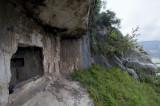 Myra march 2012 5542.jpg