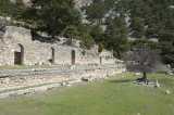 Arykanda march 2012 4968.jpg