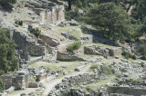 Arykanda march 2012 4977.jpg