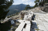 Arykanda march 2012 5046.jpg