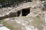 Arykanda march 2012 5047.jpg