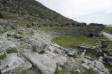 Limyra march 2012 5109.jpg