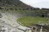 Limyra march 2012 5110.jpg