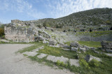 Limyra march 2012 5114.jpg