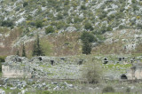 Limyra march 2012 5177.jpg