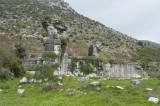 Limyra march 2012 5181.jpg