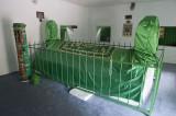 Limyra march 2012 5189.jpg
