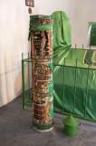 Limyra march 2012 5193.jpg