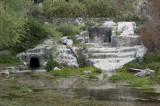 Limyra march 2012 5199.jpg