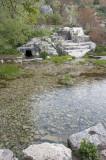 Limyra march 2012 5201.jpg