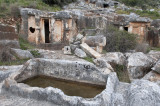 Limyra march 2012 5213.jpg