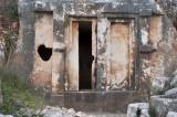 Limyra march 2012 5214.jpg