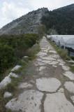 Limyra march 2012 5223.jpg