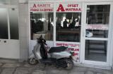 Finike march 2012 4831.jpg