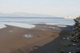 Finike march 2012 4843.jpg