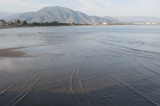 Finike march 2012 4845.jpg