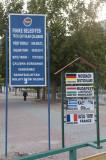 Finike march 2012 5595.jpg