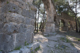 Phaselis march 2012 5267.jpg