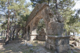 Phaselis march 2012 5268.jpg