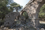 Phaselis march 2012 5272.jpg