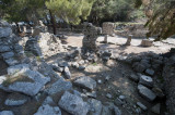 Phaselis march 2012 5281.jpg