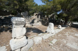 Phaselis march 2012 5282.jpg