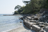 Phaselis march 2012 5300.jpg