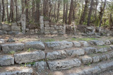 Phaselis march 2012 5302.jpg