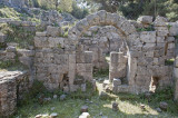 Phaselis march 2012 5305.jpg