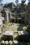 Phaselis march 2012 5306.jpg