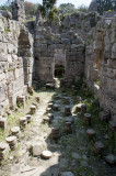 Phaselis march 2012 5307.jpg