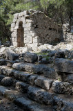 Phaselis march 2012 5309.jpg